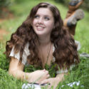 When Is the Right Time for Senior Portraits – Virginia High School Senior Photographer