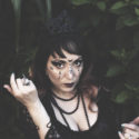 Witchy Goddesses – VA/MD/DC Portrait Photographer